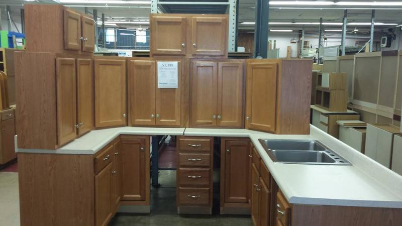 donating kitchen cabinets to habitat for humanity shop habitat for humanity of greater centre county pa 14999